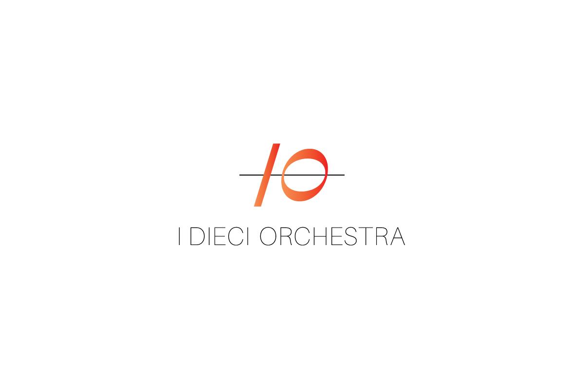 I Dieci Orchestra