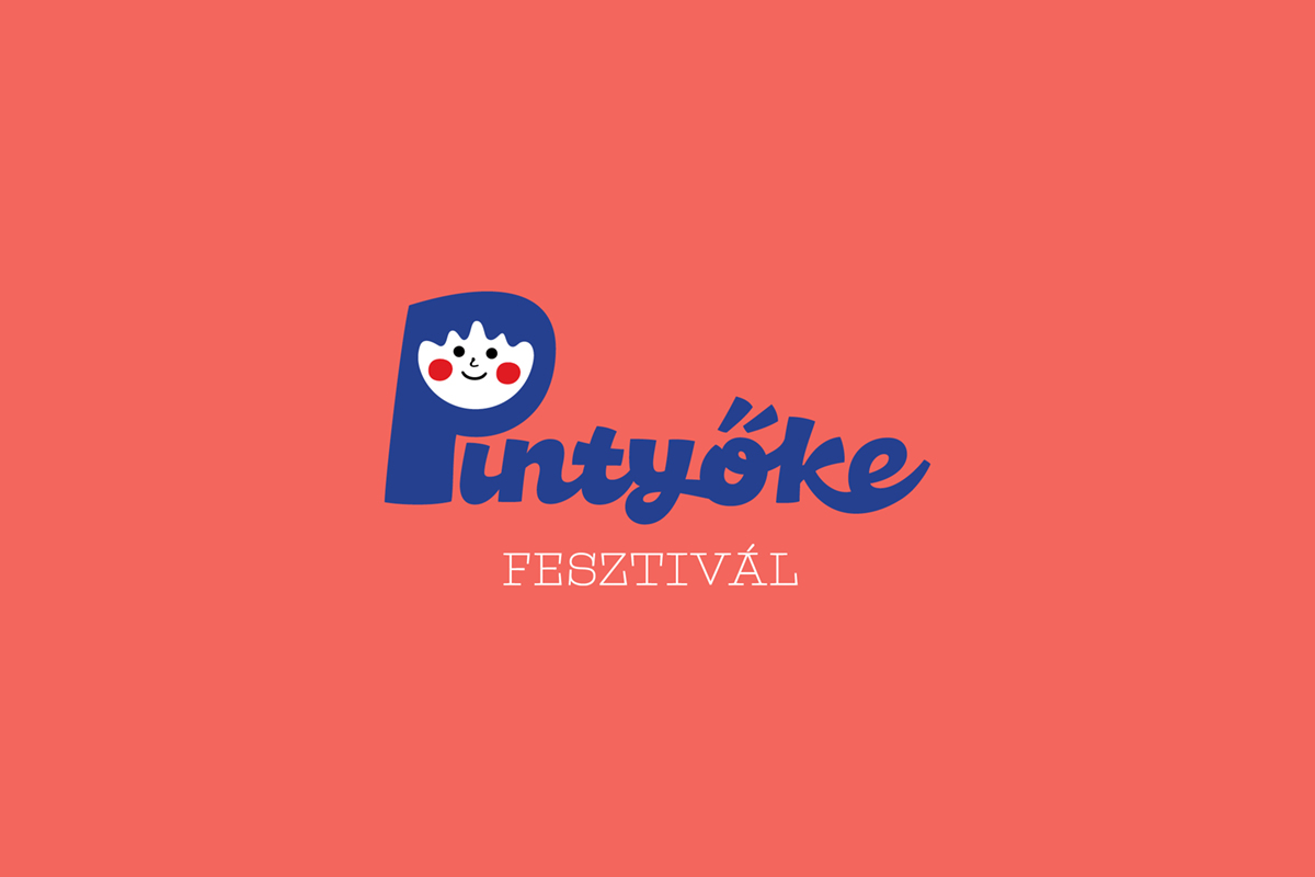Pintyőke Festival
